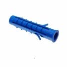 Дюбель Чапaй 12,0 х 120мм синий