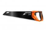 Ножовка для сухой и сырой древесины 400мм Finland