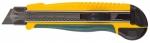 Нож сегментный 25 мм