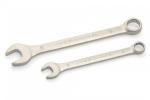 Ключ комбинированный 29