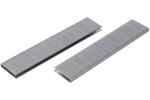 Скобы для пневмостеплера  1.05 х 1,25 x 5.7 x 25 мм 5000 шт