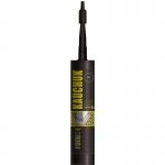 Герметик каучуковый - Kauchuk черный 300мл