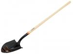 Лопата штыковая PRL-P 17175