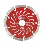 Диск алмазный SEGMENT Grand hot press 125x22мм