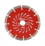 Диск алмазный SEGMENT Grand hot press 150x22мм