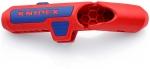 Инструмент для снятия изоляции KN-169501SB