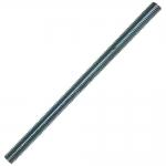 Шпилька резьбовая 5,0 х 1000 мм