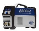 Аппарат аргонодуговой сварки Aurora Система 200 ПУЛЬС