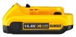 Батарея акк. Li-Ion 14,4V - DCB 143