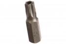 Бита TORX T40H х 30 мм