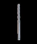 Бур SDS-pIus  5,0 х 250/310 мм