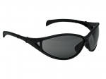 Очки защитные 10828
