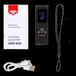 Дальномер лазерный AMO B30