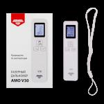 Дальномер лазерный AMO V30