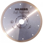 Диск алмазный сплошной 180 х 25,4 мм ультратонкий