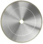 Диск алмазный сплошной 300 х 32 мм Continuous Rim