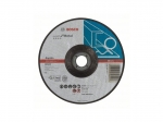 Диск отрезной Expert for Metal 180 х 1,6 х 22 мм