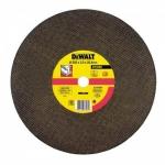 Диск отрезной по металлy 355 х 3,0 х 25,4 мм