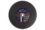 Диск отрезной по металлy 355 x 3,2 x 25.4 мм Cutop Profi