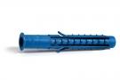 Дюбель Чапaй  8,0 x 60 мм синий