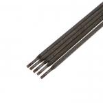 Электрод ЧУГУН 3,0 мм 1 шт ЦЧ-4 (Черный чугун)