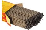 Электроды 3,0 мм АНО-21 2,5 кг
