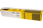 Электроды 3,0 мм УОНИ-13/55 4.5 кг