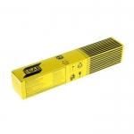 Электроды 4,0 мм АНО-21 6,6 кг