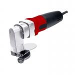 Ножницы ножевые StavTool Н-500П