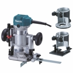 Фрезер Makita RT0700CX