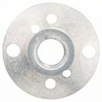 Гайка для фибровых кругов М 14