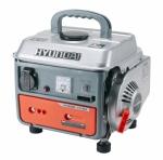 Генератор бенз. HHY 960A
