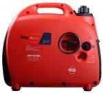 Генератор бензиновый инверторный TI 2300