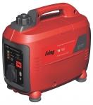 Генератор бензиновый инверторный ТI 700