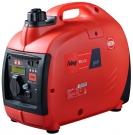 Генератор бензиновый инверторный  ТI  800