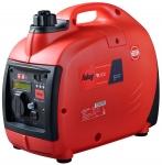 Генератор бензиновый инверторный Fubag ТI  800
