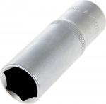 Головка удлиненная  6гр 1/4 - 11 мм