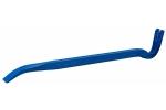 Гвоздодер  450 мм - Титан