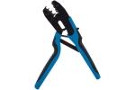 Инструмент для опрессовки кабельных наконечников CTB-01