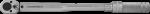 """Ключ динамометрический 1/4"""" 5 - 25 Нм"""