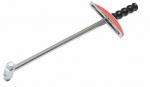 Ключ динамометрический шкальный 1/2 (20 кг.)