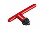 Ключ для патрона дрели 16 мм