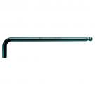Ключ шестигрaнный  3,0 х 120 мм