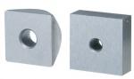 Комплект ножей для ножниц по металлу JS3200