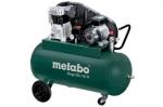 Компрессор Metabo 100л - MEGA 350-100 W