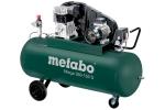 Компрессор Metabo 150л - MEGA 350-150 D