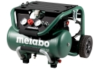 Компрессор Metabo 150л - Power280-20WOF