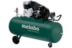 Компрессор Metabo 200л - MEGA 520-200 D