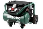 Компрессор Metabo 200л - Power400-20WOF
