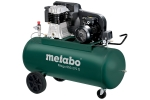 Компрессор Metabo 270л - MEGA 650-270 D